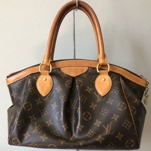 Louis Vuitton Bags - ❤️Louis Vuitton Tivoli PM❤️